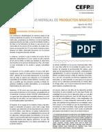 apbcefp0082012.pdf