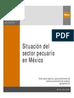 events_ag_20080423_luis_villamar_angulo PRESENTACION.pdf