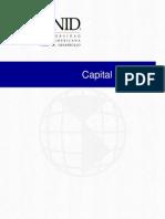 CH03_LecturaGESTION DEL CAPITAL HUMANO.pdf