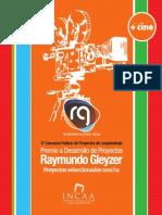 Gleyzer 2011-12 - Web