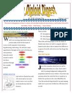 NewsletterAMW 2