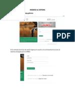 Manual FichaEscolar2015