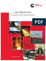 Power Electronics Brochure Approved