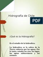 Hid Rog Rafa de Chile