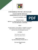 EXAMEN ESPECIAL GAD CALDERON SP CLAVES.pdf