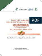55462.pdf