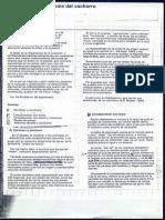 jcampsactpro_137.pdf