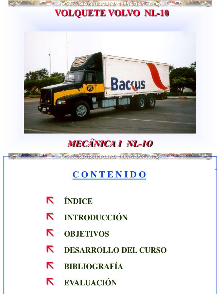 C091-3439-501 conector circular C091B Enchufe Macho Plata Plateado Series T3439501