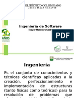 introduccion_ingenieria2014