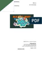Matriz RMG.docx