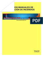 2 - Medios Manuales PCI