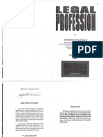 Leg prof - villareal.pdf