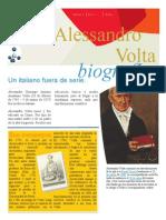 4 Alessandro Volta