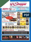 turn081215web.pdf