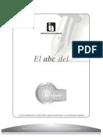 ABC-NSF-07