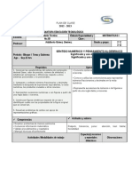 plandeclasematematicas1-120903165531-phpapp02.docx