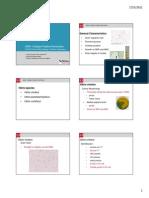 GNR--Oxidase Positive Fermenters 2011