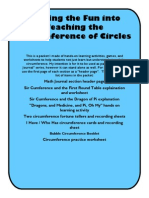 Circumference-Packet.pdf