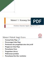 Konsep Kelas Maya.pdf