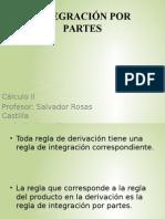 Integración Por Partes2