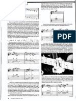 EVH issue0005.PDF