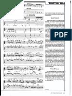EVH issue0008.PDF