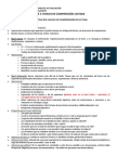 Uigv – EducaciÓn – Xxxv Programa De