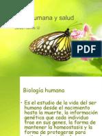 Biología humana y salud (1).pdf