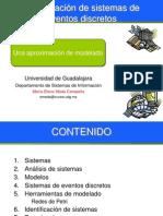 6. Dra. Maria Elena Meda Campaña - Identificación SED Una Aproximación de Mod Elado
