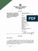 P-13-3171.pdf
