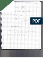 ejercicio 2 completo.pdf
