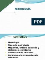 metrologa-131126221609-phpapp01.pptx