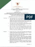 PER-09.MBU_.2012-Penerapan-GCG-pada-BUMN.pdf
