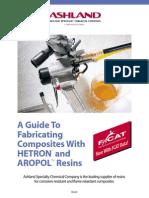 hetron fabrication process.pdf