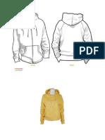 jacket.docx