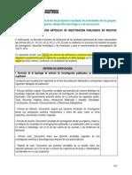 Anexo5 Publicaciones Documento Medicion Grupos - Investigadores Version Final 15-10-2014