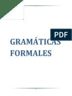 Gramaticas_formales_computacion