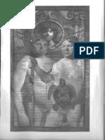 BELTING, Hans. Parte 1. O Fim Da História Da Arte Uma Revisão Dez Anos Depois. São Paulo Cosac Naify, 2006.