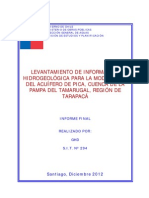 Informe Final Sit294