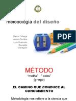metodologiadeldiseno