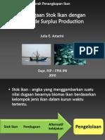 DPI-Prak.-Pendugaan-Stok.pdf