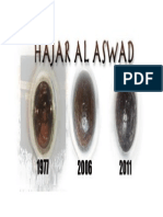 Gambar Aswad