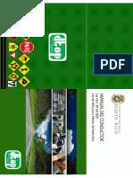 Manual Del Conductor Dtop Oficial