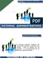 2 EXPOSICION SISTEMAS ADMINISTRATIVOS - copia.pptx