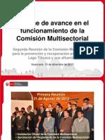 1era Infor 1era_informe_secretaria_tecnica1.pdfme Secretaria Tecnica1