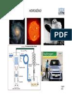 Hidrogênio.pdf