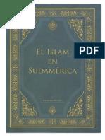 El Islam en Sudamérica.