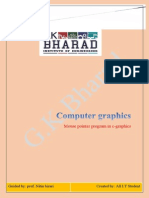 graphics in c.pdf