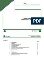 3 Guiaidentificacionbiodiversidad02.pdf