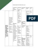 programa 2015-primero.docx